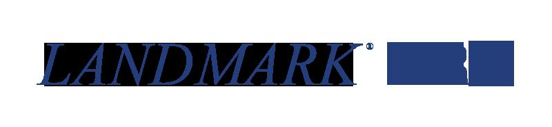 landmarkpro_logo2_r-_k