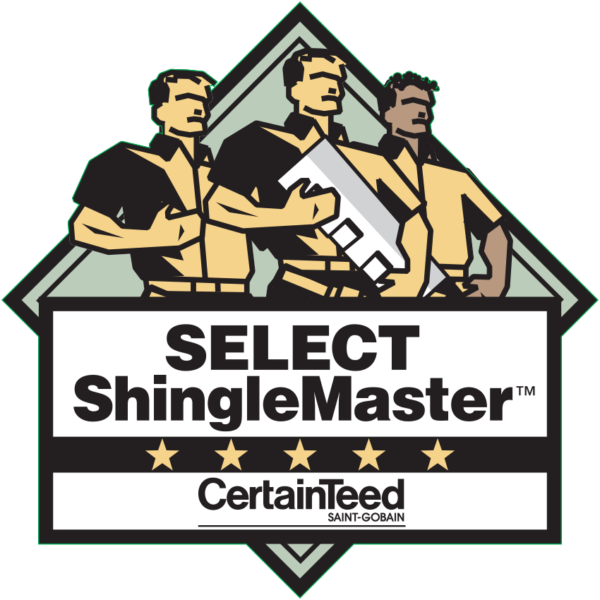 certainteed-select-shinglemaster-logo-600×600