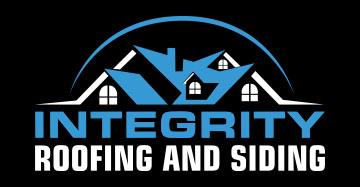 Roofing, Siding, Gutters, Doors & Windows