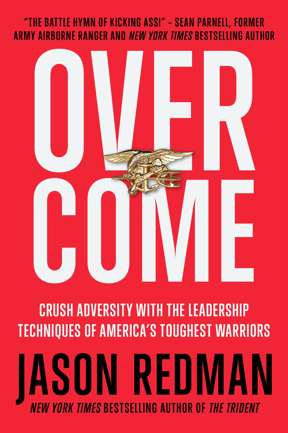 Overcome+Book+Cover