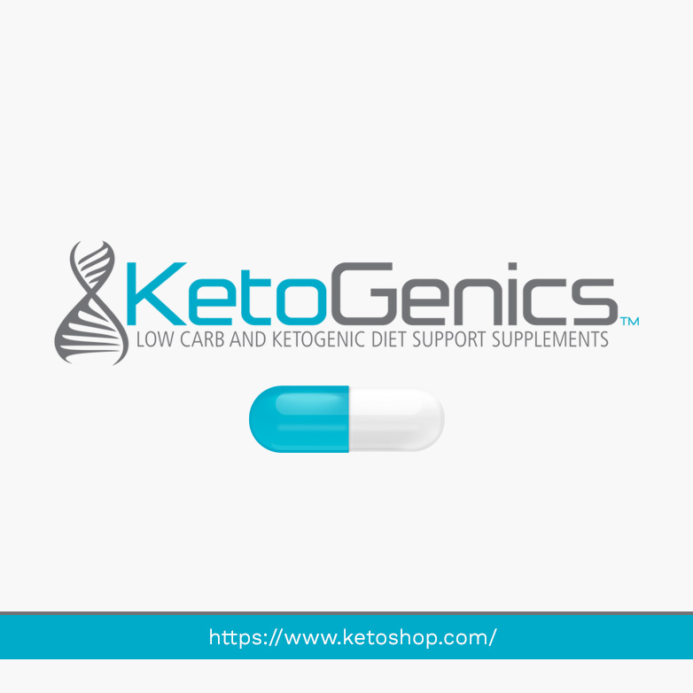 Targeted Ketogenic Diet Pre Workout Powder