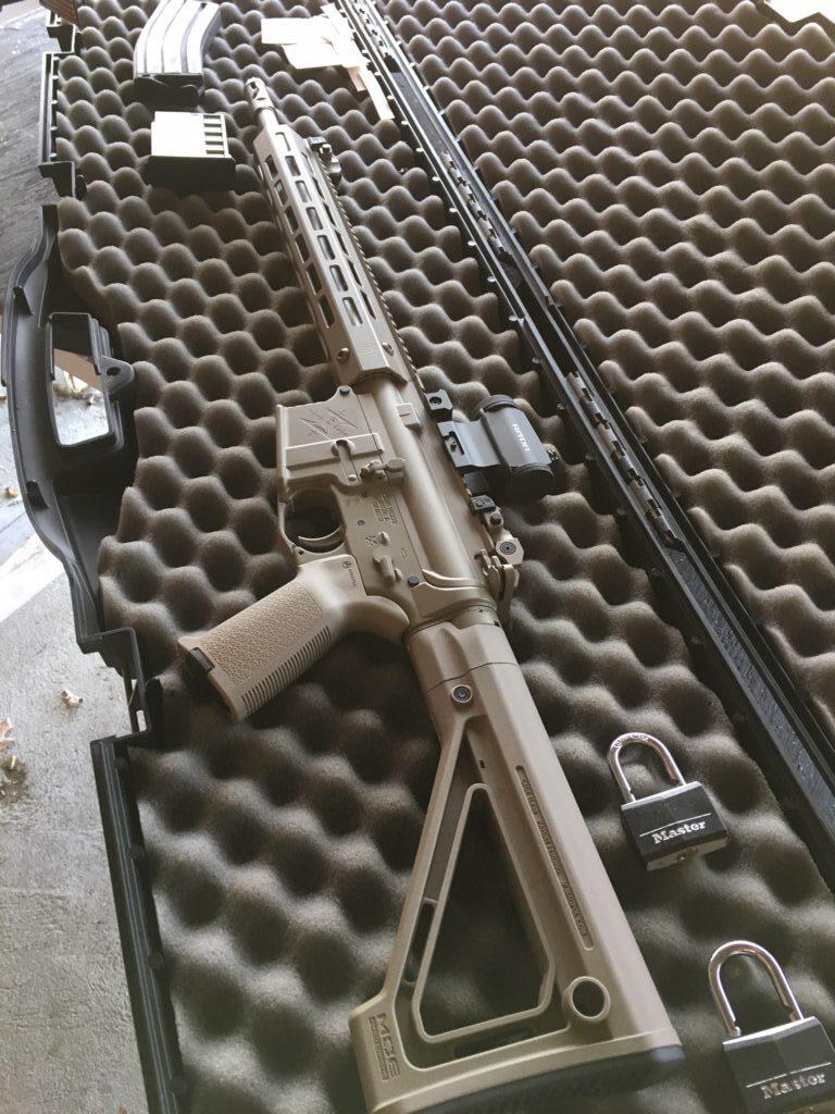 Firearm-Coating-Full-View-1024x768