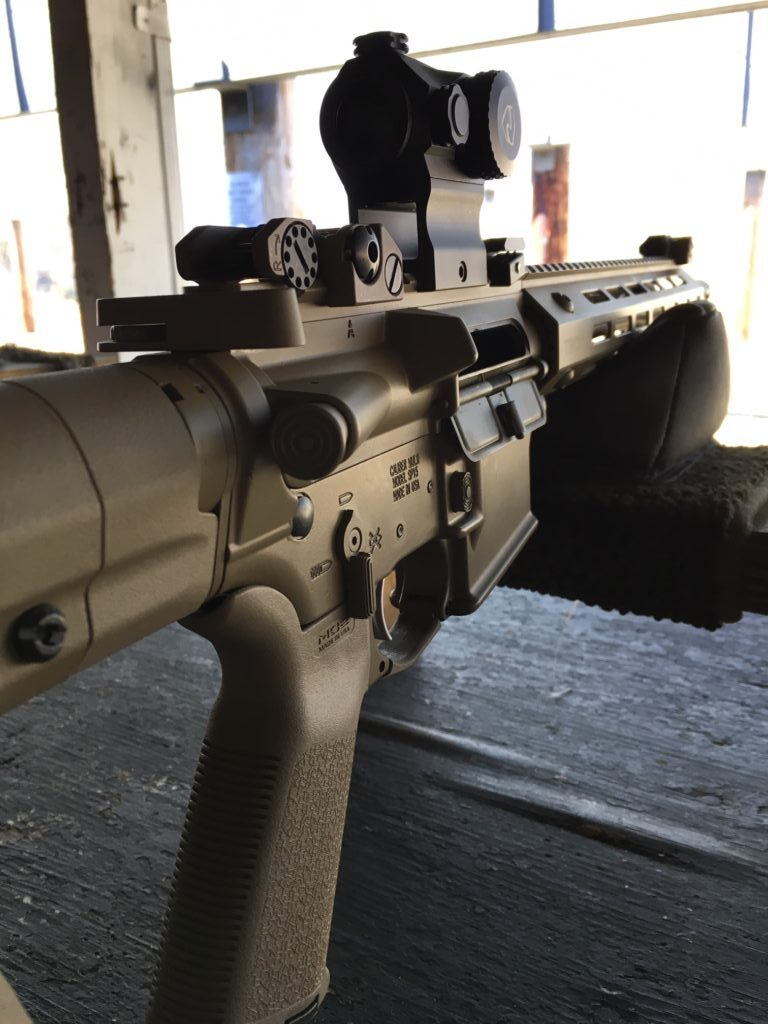 Firearm-Coating-View-2-1-1024x768