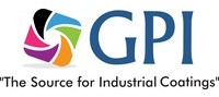 general polymer inc, your source for industrial coatings