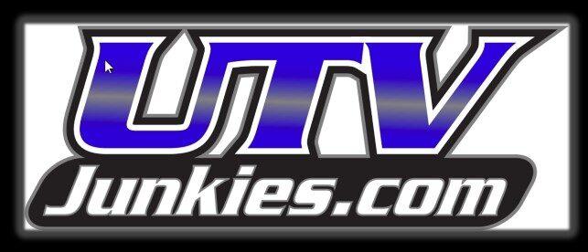 UTV Junkies