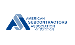 <B>ASA BALTIMORE NATIONAL</B>