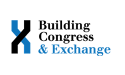 <B>BUILDING CONGRESS & EXCHANGE</B>
