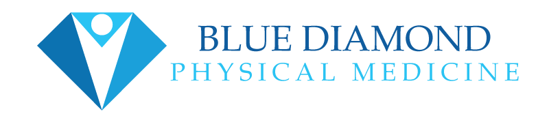 Blue Diamond Physical Medicine