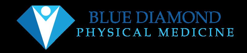Blue Diamond Physical Medicine