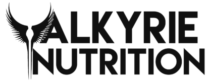 Valkyrie Nutrition & Training