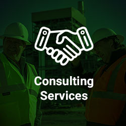 Home-Page_Services_Consulting-Services_Icon