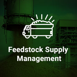 Home-Page_Services_Feedstock-Supply-Management_Icon
