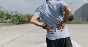 Lumbar Spinal Stenosis Houston, Cypress & Tomball TX
