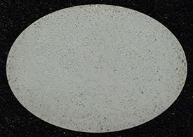 White Plaster