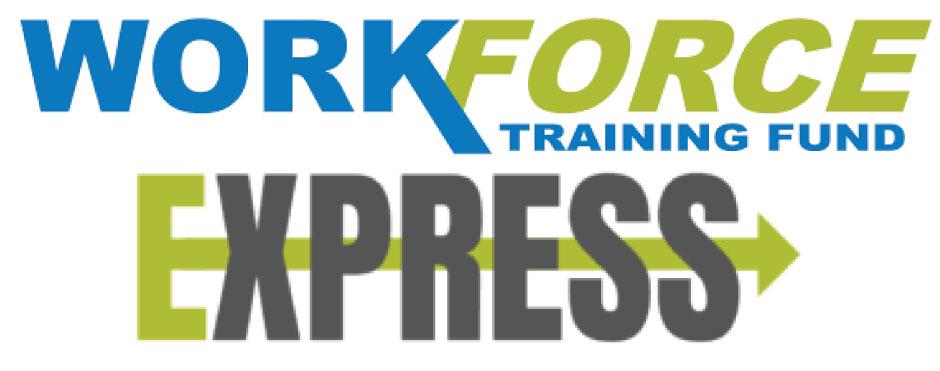 Workforce Training Express
