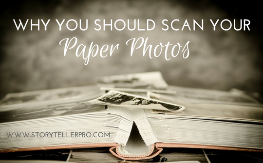 3-tips-for-scanning-photos-blog-post