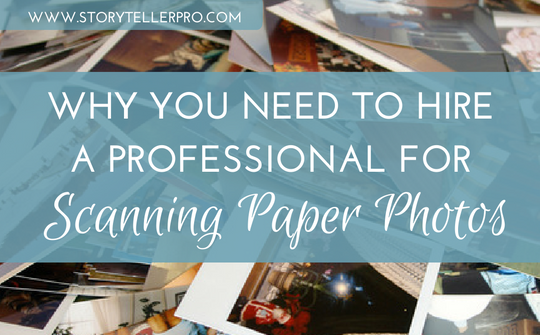 blog-post-3-tips-for-scanning-photos-photo-2