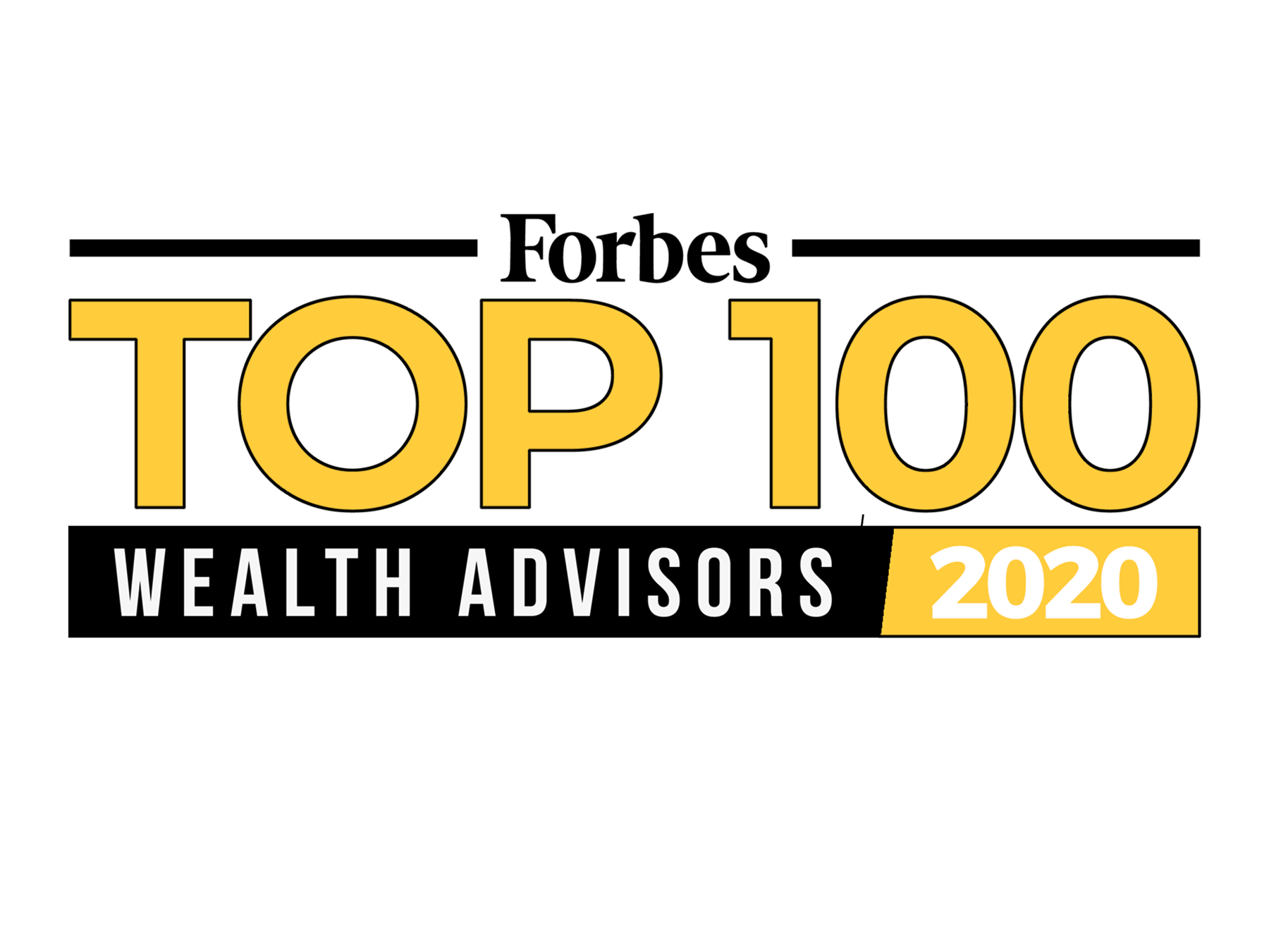 Three Bell Capital Forbes Top 100