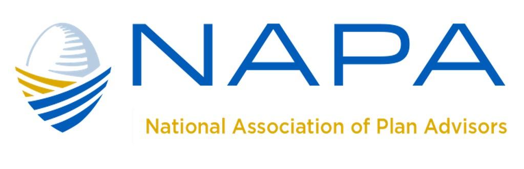 Three Bell Capital - National Association of Plan Advisors