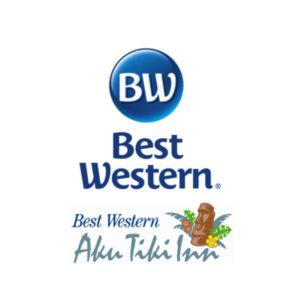 Best Western Hotel Daytona Florida