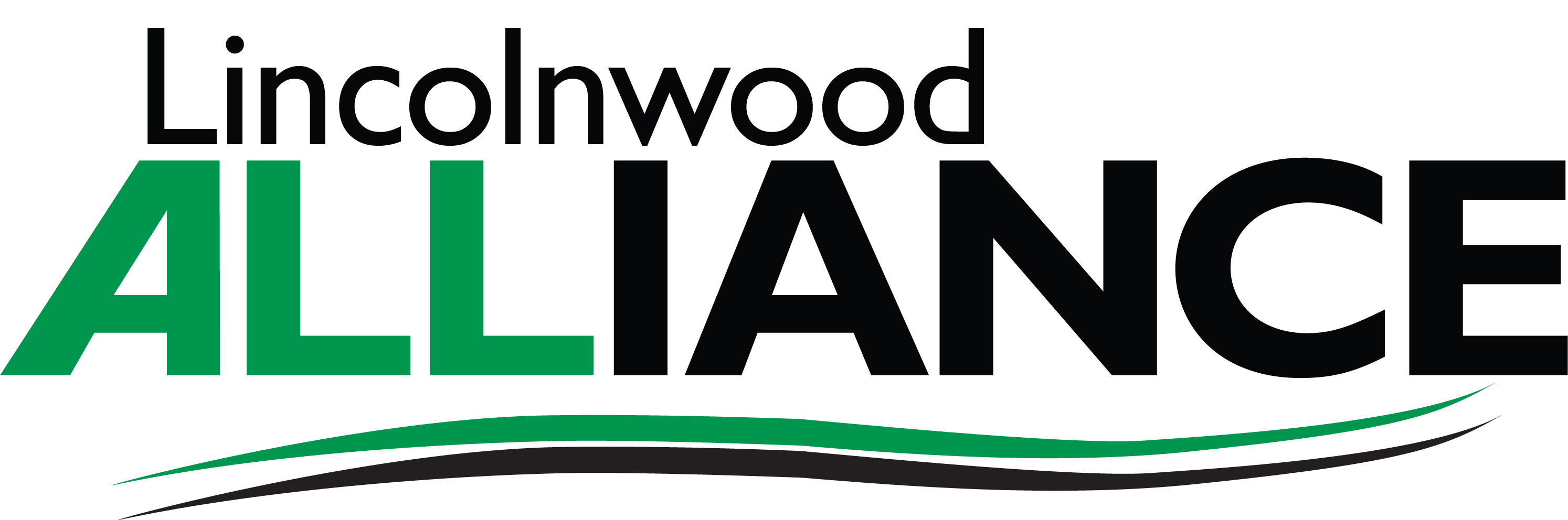 ALL In For Lincolnwood – Community, Accountability, Progress