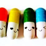 Truvada, la pastilla que podría sustituir el condón