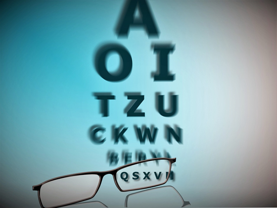glasses-928465_560