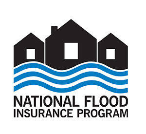 It's Time for Congress to Reform the Flood Insurance Program - An Opinion