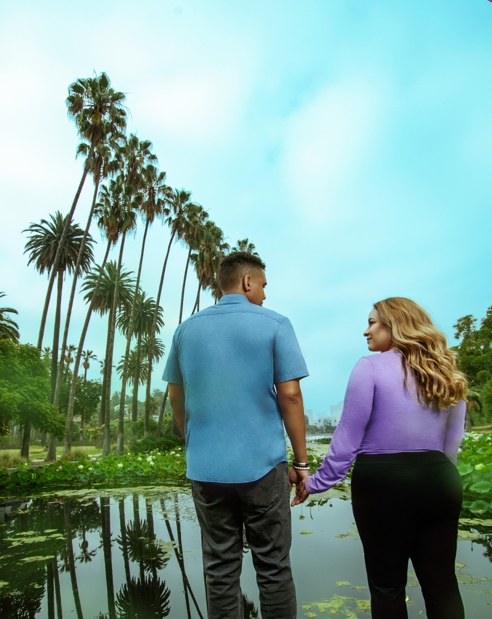 Therapists, teletherapy California, Trauma Informed Care, Depression and Anxiety, Grief and Loss, Parenting Behavioral Issues, Premarital Counseling