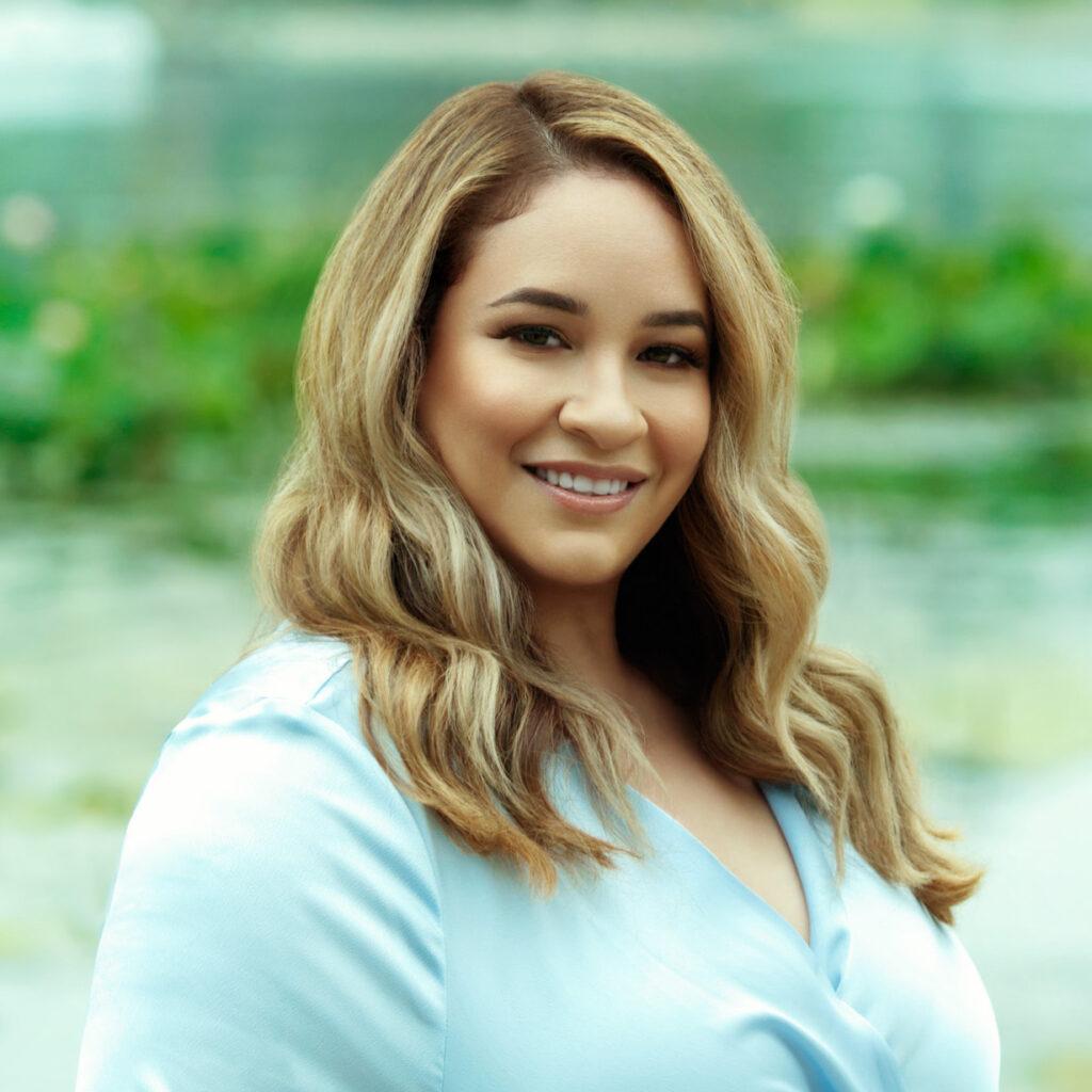 Jacqueline Jackson, Therapist, teletherapy California