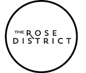 The Rose District