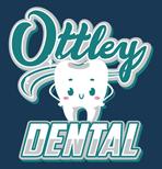 Ottley Family Dental