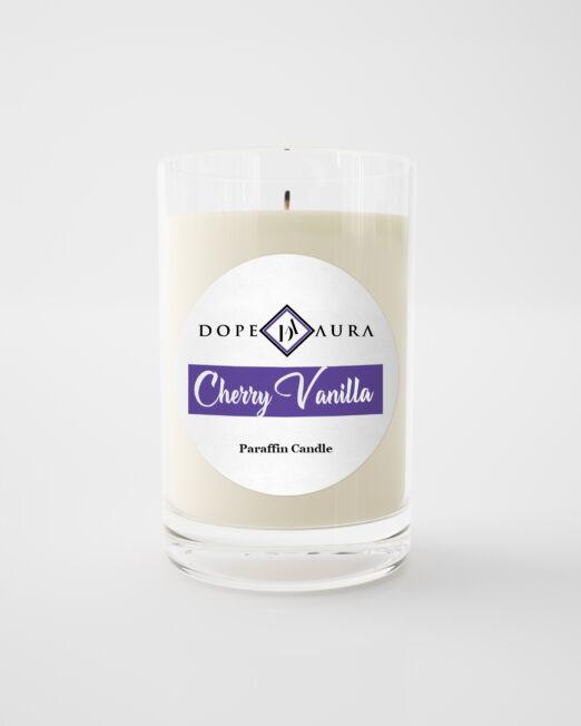 Candle-CherryVanilla