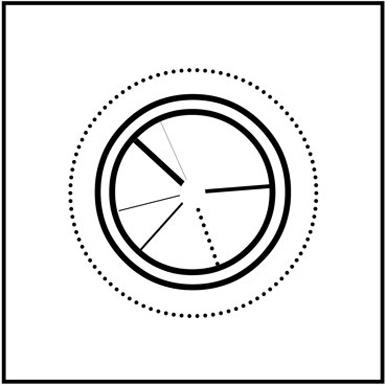 Primary Chakras - The Third Chakra