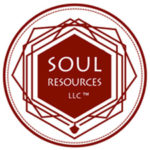 Soul Resources LLC Intuition Training