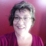 Rheanni Lightwater - Reiki Training in Santa Fe