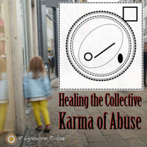 Healing Emotional Abuse - Transformation Game