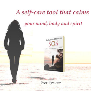 SOS - Alternative Healing for PTSD