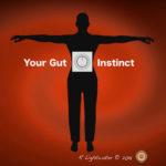 Clear Perception - Gut Instinct
