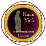 Kuan Yin's Transformation Games - Nourishing