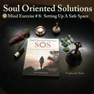 Feng Shui and Mind Body Healing