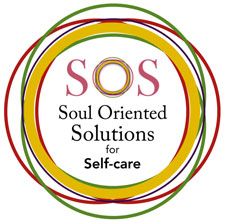 Soul Oriented Solutions