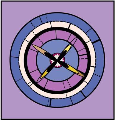 Truth Mandala
