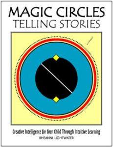 Magic Circles Telling Stories