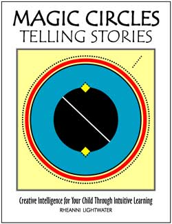 Magic Circles Telling Stories