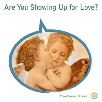 Self Love Quiz