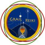 Button-Grail-Reikiweb