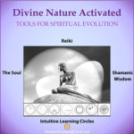 Intuition Training with Divine Nature Activated
