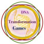 Transformation Game - Cut through Stagnation