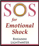 Resolving Shock